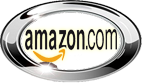 Pour Albums, Spectacles, DVDs/Blu-rays et Ebooks sur Amazon